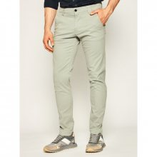 Jeansy Slim Fit Tommy Jeans