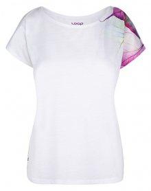 LOAP Dámské triko Alexi CLW2058-A14K S