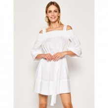 Letní šaty TwinSet