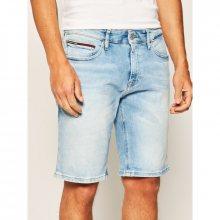 Džínové šortky Tommy Jeans
