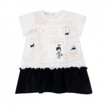 Každodenní šaty Liu Jo Kids