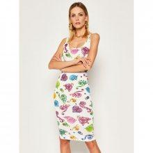 Letní šaty Versace Jeans Couture