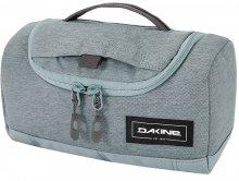 Dakine Cestovní kosmetická taška Revival Kit M 10002929-S20 Lead Blue