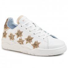 Sneakersy Chiara Ferragni