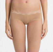 Calvin Klein Hipster Kalhotky Tělové M