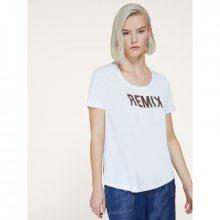 T-Shirt Persona by Marina Rinaldi