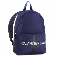 Batoh Calvin Klein Jeans