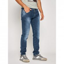 Jeansy Slim Fit Roy Robson
