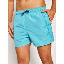 Plavecké šortky Pepe Jeans
