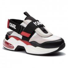 Sandály Karl Lagerfeld
