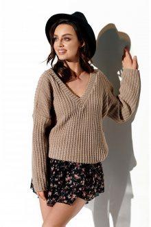 Krátká sukně  model 142897 Lemoniade  L