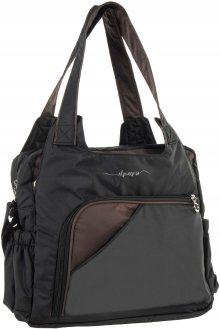 Dámská stylová taška Alpine Pro