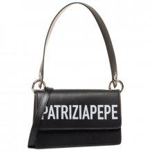 Kabelka Patrizia Pepe