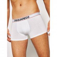 Boxerky Dsquared2 Underwear