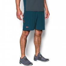 Pánské tenisové šortky Under Armour Center Court 8in Woven Shorts