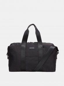 Černá cestovní taška Consigned Pegasus