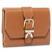 Malá dámská peněženka Patrizia Pepe