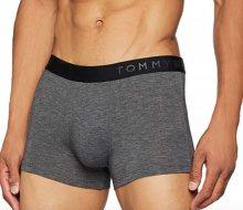 Tommy Hilfiger Boxerky Bold Grey S