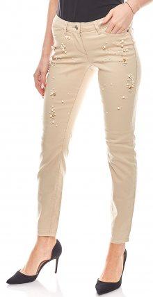 Dámské kalhoty Vivance Collection