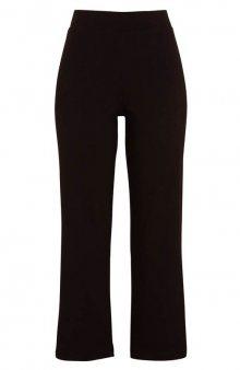 Kalhoty Maisie / černá