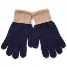 Dámské rukavice Trussardi Jeans