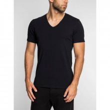 2-dílná sada T-shirts Calvin Klein Underwear