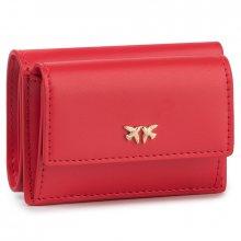 Malá dámská peněženka Pinko