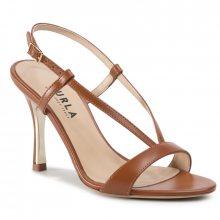 Sandály Furla