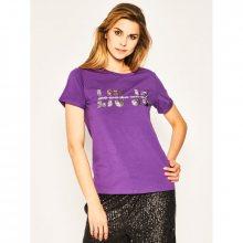 T-Shirt Liu Jo Sport