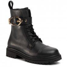 Turistická obuv Versace Jeans Couture