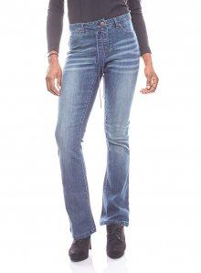 Dámské jeansové kalhoty Aniston