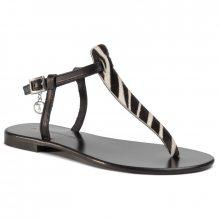 Sandály Trussardi Jeans