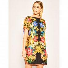 Každodenní šaty Versace Jeans Couture