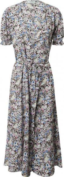 Moves Letní šaty \'Odisse 1778\' mix barev