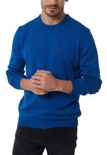 Pánský svetr AUDEN CAVILL