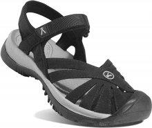 KEEN Dámské sandále ROSE SANDAL 38