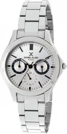 Daniel Klein Exclusive DK11620-1