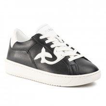 Sneakersy Pinko