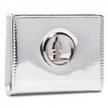 Malá dámská peněženka Trussardi Jeans