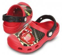 Crocs Chlapecké sandály Creative\n\n