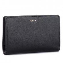 Velká dámská peněženka Furla