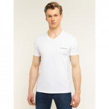 2-dílná sada T-shirts Emporio Armani Underwear