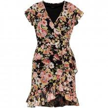 Letní šaty Liu Jo