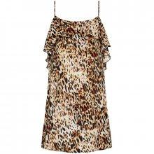 Letní šaty Liu Jo Beachwear