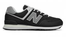 New Balance ML574SCI černé ML574SCI