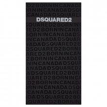 Ručník Dsquared2