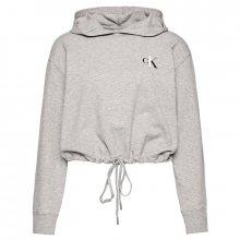 Mikina Calvin Klein Underwear