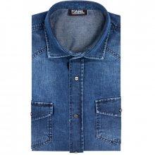 Košile Karl Lagerfeld