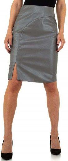 Dámská společenská sukně Glo Story
