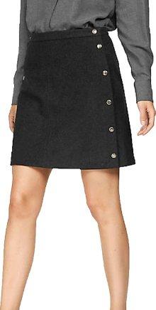 Dámská moderní sukně CLAIRE WOMAN